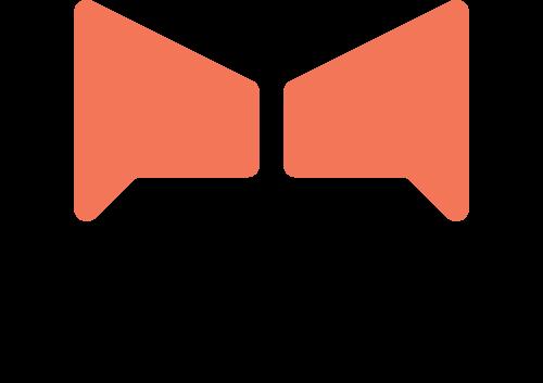 logo réseau social